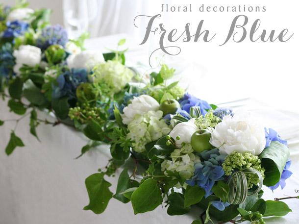 fresh_blue1
