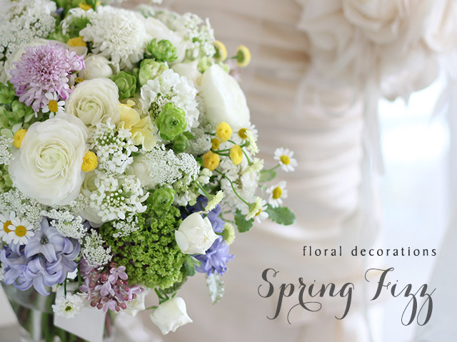 spring_fizz_0