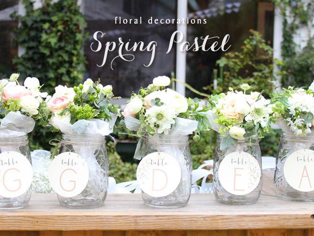 spring_pastel_0