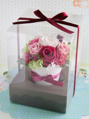 gift_img4