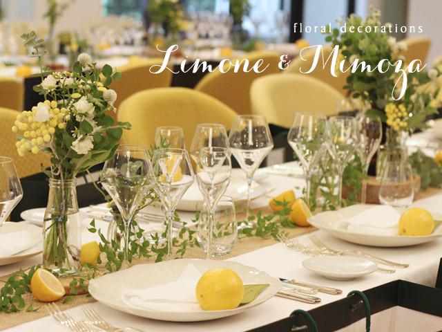 limone_0
